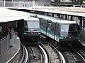 Metro Paris 2008 13.jpg