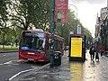 Metroline DE1162 LK11 CWU.jpg