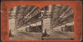 Metropolitan elevated R.R., N. Y, from Robert N. Dennis collection of stereoscopic views.png