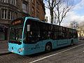 Metz Le Met' Mercedes-Benz Citaro n°1331 L4 Gare - Copie.JPG