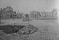 Metz Place du Parvis 1918.JPG