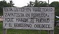 Mexico Chiapas Schild.jpg