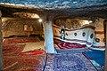Meymand, Kerman Province, Iran (42166283824).jpg