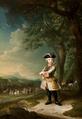 Meytens - Archduke Peter Leopold - Eggenberg Castle.png