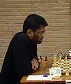 MhamalAnurag2017.jpg