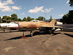 MiG-21 Czech air force 7705 pic1.JPG