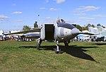 MiG-25RB Kiev3.jpg