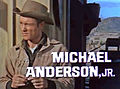 Michael-anderson-jr-trailer.jpg