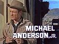 Michael-anderson-jr-trailer.jpg