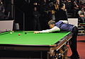 Michael Holt at Snooker German Masters (Martin Rulsch) 2014-01-30 05.jpg
