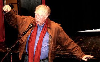 Michael Snow - Michael Snow, 2007