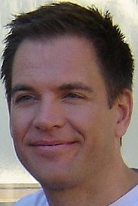 Michael Weatherly (19 September 2008) 9.jpg