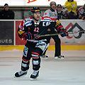 Michal Barinka - Fribourg-Gotteron vs. HC Bienne, 25.11.2011 (2).jpg