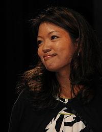 Michelle Malkin 2008 2.jpg