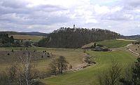 Michelsberg 2006.jpg