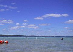 Michigan's Higgins Lake.jpg