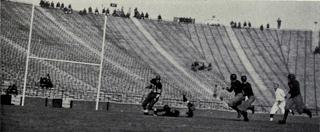 1932 college football season