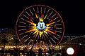 Mickey's Fun Wheel (5463866583).jpg