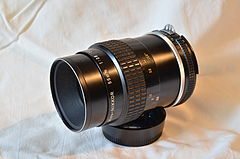 Micro-Nikkor 55mm f 2.8 Ai-S extended.JPG