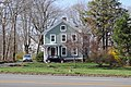 Middletown, CT - 172 Washington St 01.jpg