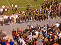 Midnight yell 03.jpg
