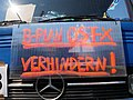 Mietenwahnsinn demonstration in Berlin 06-04-2019 01.jpg