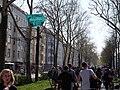 Mietenwahnsinn demonstration in Berlin 06-04-2019 20.jpg