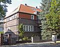 Mietshaus Binger Str 39.jpg