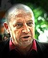 MiguelPortas(2009).jpg