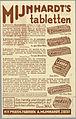 Mijnhardt's tabletten.jpg