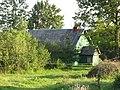Mikalavas, Lithuania - panoramio (1).jpg