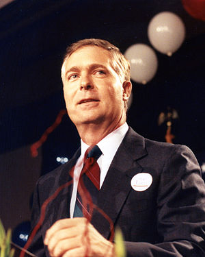 Mike Easley - Easley was elected Attorney General in 1992.