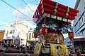 Miki Autumn Harvest Festival No,51.JPG
