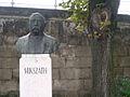 Mikszáth Szeged.JPG