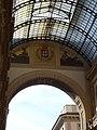 Milan Galerie Vittorio Emanuele II (6).jpg