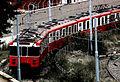 Milano Metropolitana 1.jpg