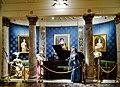 Milano Teatro alla Scala Innen Museo della Scala 09.jpg