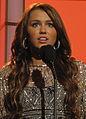 Miley cyrus fashion rocks 2008 cropped.jpg