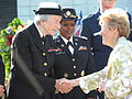 Military Women Remember Fallen Comrades DVIDS90698.jpg