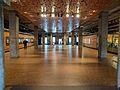 Mill City Museum 01 lobby.jpg