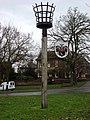 Millennium Beacon, Sudbury - geograph.org.uk - 628570.jpg