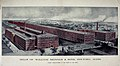 Mills of William Skinner and Sons.jpg