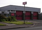 File:Milngavie Fire Station - geograph.org.uk - 49195.jpg