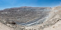 Mina de Chuquicamata, Calama, Chile, 2016-02-01, DD 110-112 PAN.JPG