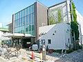 Minami-tanaka Library, Nerima, Tokyo 01.jpg