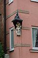 Mindelheim, Kornstraße 8-001.jpg