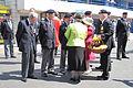 Minden Day in Saint Helier Jersey 2011 15.jpg