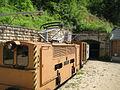 Mine Cockerill Esch-Alzette 2006-06 B.JPG
