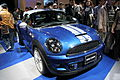 Mini Coupe front.jpg