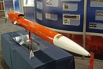 Miniature Air-Launched Decoy - D60 Symposium - Defense Advanced Research Projects Agency - DSC05539.jpg